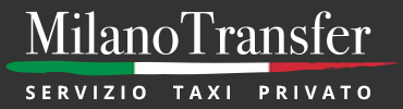 Milano Transfer